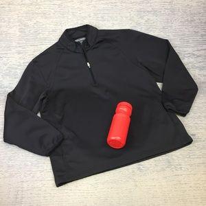 Pebble Beach Performance sweatshirt